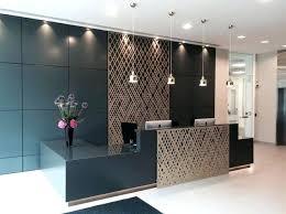 office reception designs. Reception Desk Design Ideas Inspiring Splendid Office  Asset Management Table . Designs