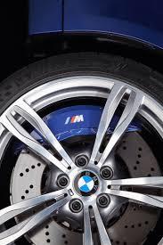 BMW ///M Iphone Wallpaper - M5POST ...
