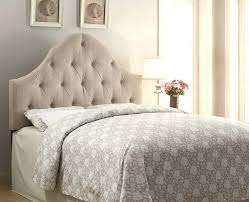 En Curved Headboard And Footboard Template Beadboard Bed. Curved Fabric  Headboards Fillmore Leather Headboard Bed Large. Curved Headboard Template  ...