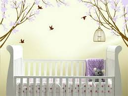 babies wall art gorgeous design stickers for baby room walls nursery wall decals es inspiration home