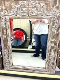 hobby lobby wall mirrors hobby lobby mirror wall mirrors 2 homes hobby lobby wall mirrors