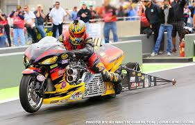 motorcycle drag racing s big go