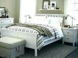 full bedroom sets ikea – ebiblicalstudies.com