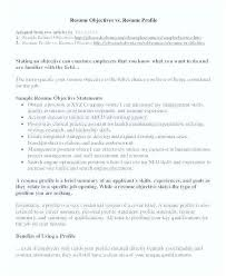Sample Resume For Office Assistant Position Executive Administrative Assistant Resume Skills Sample Of