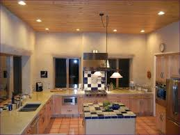 best kitchen lighting recessed lights in kitchen installing can lights in existing ceiling pot best kitchen