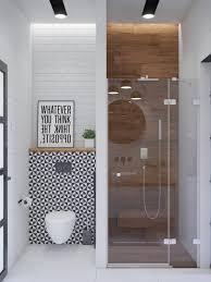 Small L Shaped Bathroom Design 51 Modern Bathroom Design Ideas Plus Tips On How To