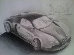 Este blog está hecho para ver y aprender los diferentes tipos de dibujo que hay y qué hacer para aprender a dibujar y colorear tus dibujos personalizados. Dibujo De Bugatti Page 1 Line 17qq Com