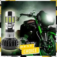 Đèn pha led 6 tim m02e-rtd 35w siêu sáng gắn pha xe máy hàng thanh khang  001000014 - Sắp xếp theo liên quan sản phẩm