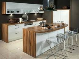 Kitchen islands with breakfast bar Shaped Kitchen Island Breakfast Bar Various Bar Island Kitchen On Breakfast And Decor Bar Island Kitchen Riskjourneyinfo Kitchen Island Breakfast Bar Various Bar Island Kitchen On Breakfast