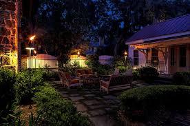 Landscape Lighting Repair Orlando Home Nitelites
