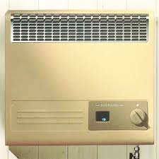 Gas Wall Heater Installation Balanced Flue Gas Fires Easy Installation Free Delivery