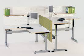 tall office chairs designs. Office Chair Tall Chairs For Best Altitude Height Adjustable Designs N