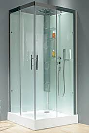 shower cubicles self contained.  Self Kinedo Self Contained Cubicles To Shower