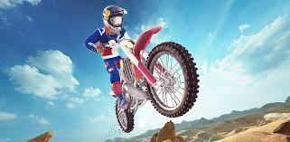 <b>Dirt Bike</b> Unchained - Apps on Google Play