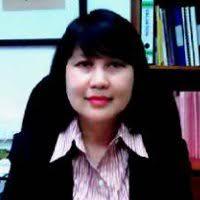 Noor Sharina Tham Binti Abdullah Aka Tham Yen Fong. The recipient was born in Kuala Pilah ... - Noor_Sharina_Tham_Binti_Abdullah_Aka_Tham_Yen_Fong