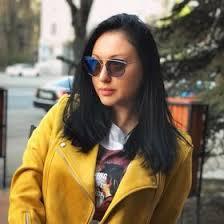 Этери Чхартишвили (eteri2394) на Pinterest