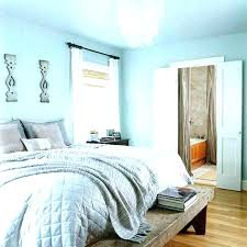 light blue paint colors for bedrooms baby blue paint colours baby blue bedroom medium size of