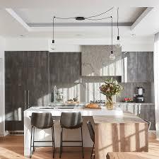 freedom furniture kitchens. Freedom Kitchens | Kitchen Build Sticks \u0026 Wombat Furniture E
