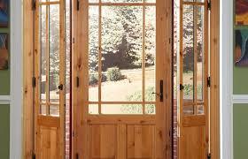 sidelites exterior center door ideas medium size venting patio doors single door lowe s single patio door with venting