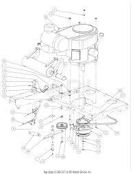 Cub cadet parts diagrams cub cadet m54 kw 53db5dbw750 tank 23 bmw m54 wiring
