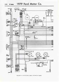 78 ranchero 500 wiring diagram wiring diagrams 1972 ford ranchero wiring diagram wiring diagram todays e150 wiring diagram 78 ranchero 500 wiring diagram