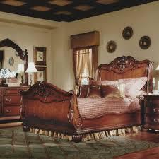 Modern Bedroom Furniture Stores Bedroom Furniture Stores Modern Bedroom Furniture Website