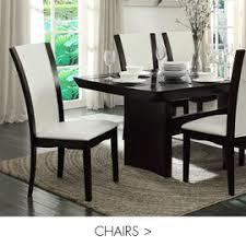 Nice dining room furniture Luxury Dining Room Furniture Walmart Dinng Room Furniture The Roomplace