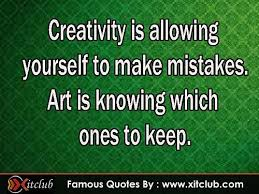 Most Famous Art Quotes Sayings Quotations Quotes Sayings Fascinating Most Famous Sayings
