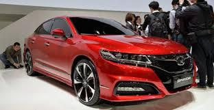 2018 honda hybrid. fine honda 2018 honda civic coupe hybrid review throughout honda hybrid c