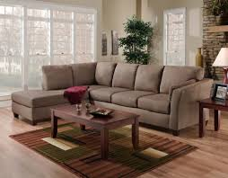 Living Room Furniture Walmart Redskyarts Page 26 Renovations With Living Room Dressers At