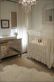 ba nursery crystal chandelier make this modern nursery that intended for stylish household white nursery chandelier ideas