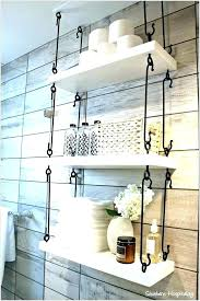 ceiling hanging shelves ceiling hanging shelves suspended from inside ideas 8 ceiling hanging shelves garage ceiling hanging shelves