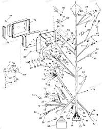Mercruiser thunderbolt iv ignition module wiring diagram cobra wiring harness omc wiring diagram and mercruiser thunderbolt iv ignition module wiring