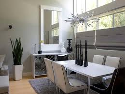 Interior Design For Living Room And Dining Room Top 10 Tips For Adding Color To Your Space Hgtv