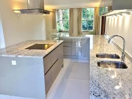 quartz granite and countertop