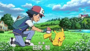 In Pokémon The Movie: I Choose You hat Pikachu eine neue Fähigkeit