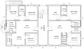 architecture design house drawing. Architectural Design House Plans Unique Designs Architecture Home Drawing E