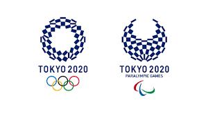 شاهد.. طرائف من أولمبياد طوكيو - youmlife