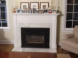 fireplace in calacatta cremo 3 jpg 1 000 750 pixels calacatta marblemarble texture modern marble fireplace