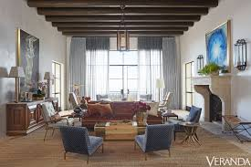 Ideas furniture Design Marsballoon 22 Best Living Room Ideas Luxury Living Room Decor Furniture Ideas