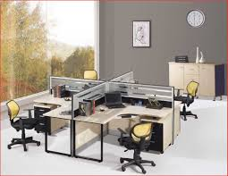 the best furniture brands. best office furniture brands the