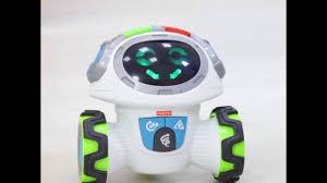 игрушка mattel fisher price обучающий ежик gjb14