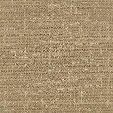 Island Carpet Sales LTD carpet flooring price