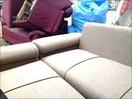 refilling couch cushions sofa cushion refilling service leather sofa leather couch cushions dfs leather sofa cushions