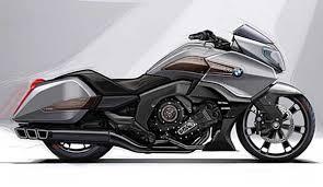 2018 bmw k1300s. delighful k1300s 2017 bmw motorrad release k1300s for 2018 bmw k1300s