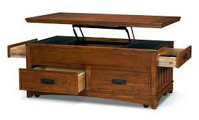 lift top coffee table with storage. Lift Top Coffee Tables With Storage Table Drawers Caspian Modern Up .