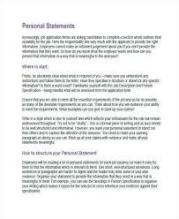 Nursing School Application Essay Examples Essays On Different Topics