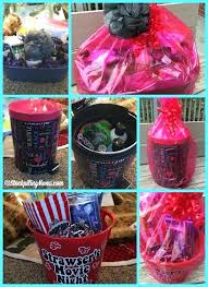 holiday gift basket ideas holiday gift baskets for employees