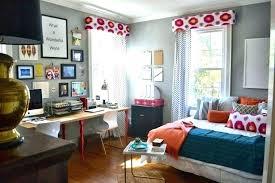 office in bedroom. Office Bedroom Combination Prepossessing In