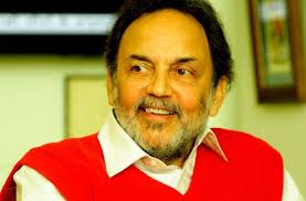 Prannoy Roy (News Anchor) Age, Wife, Family, Biography & More »  StarsUnfolded